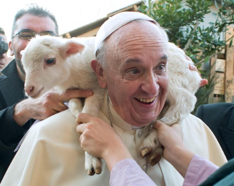 Pope01.jpg