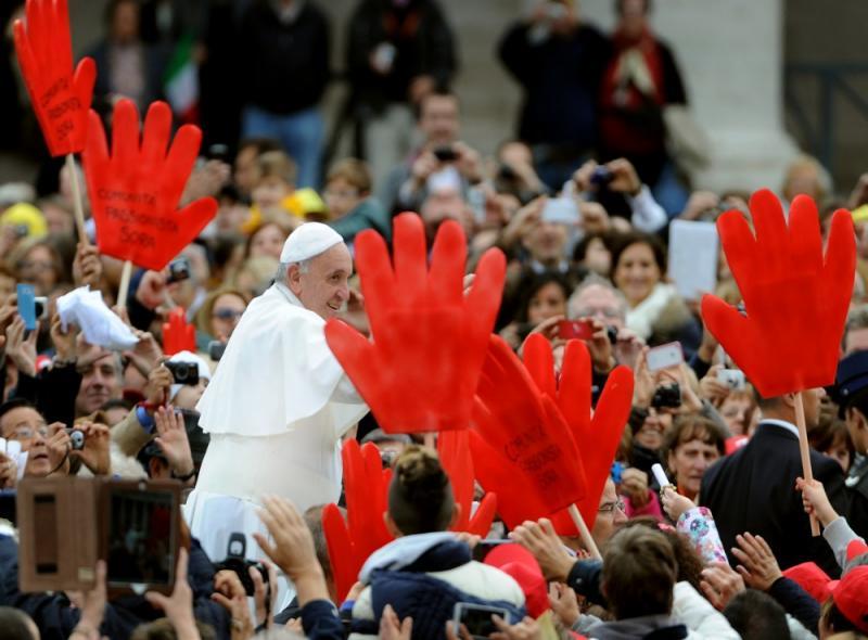 Pope03.jpg