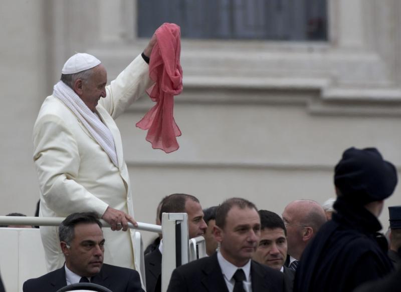 Pope06.jpg