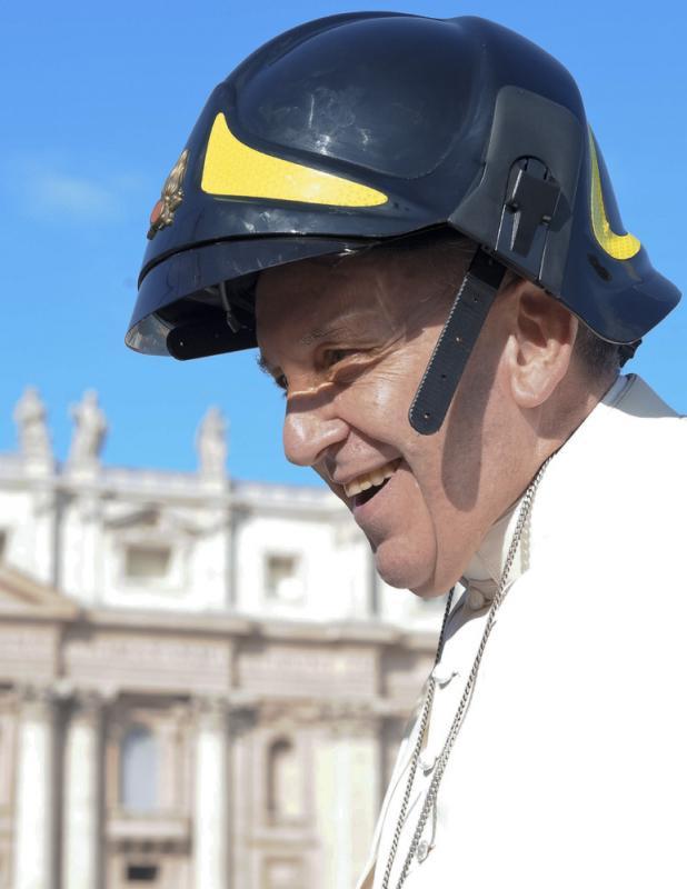 Pope07.jpg