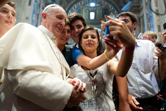 Pope08.jpg