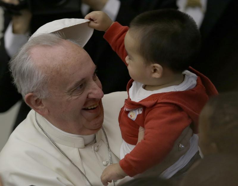 Pope09.jpg