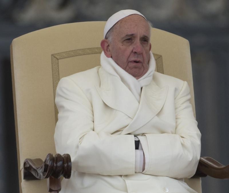 Pope11.jpg