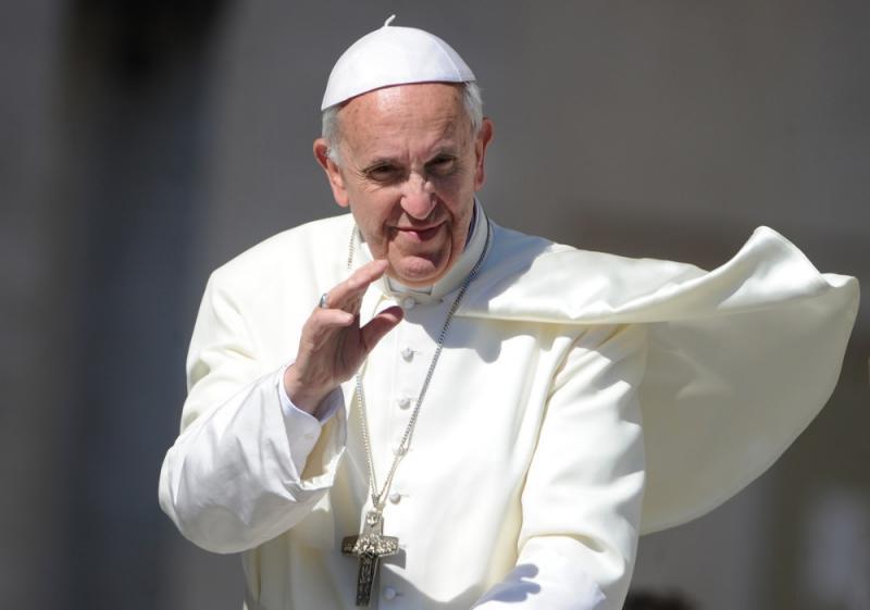 Pope12.jpg