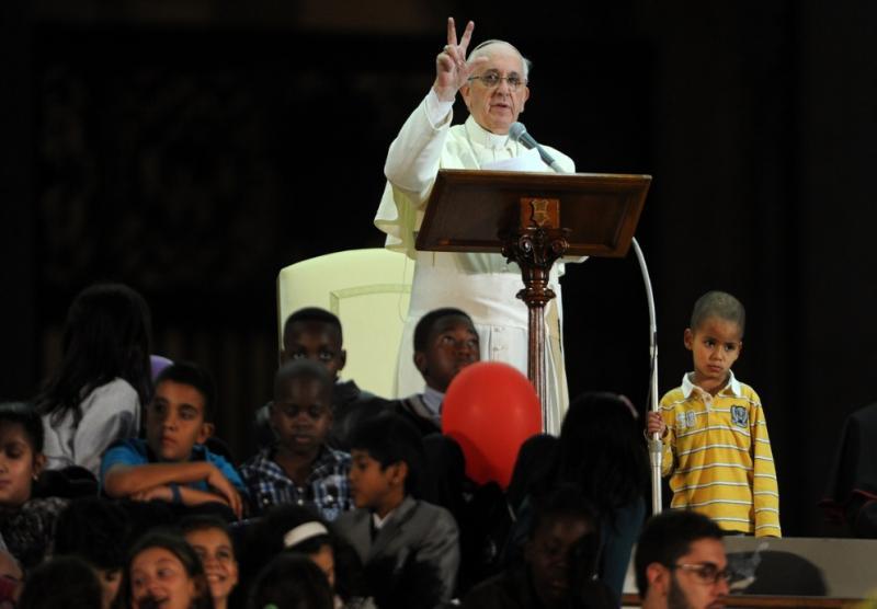 Pope13.jpg