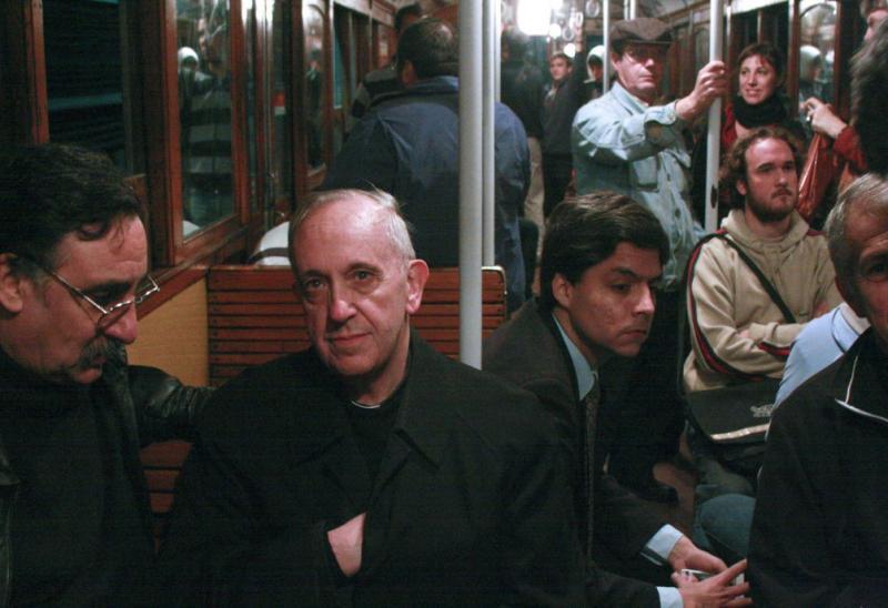 Pope14.jpg