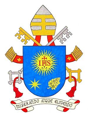 PopeFrancis-CoatofArms.jpg