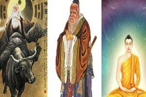 2.4- Hội Nhập Văn Hóa Và Triết Lý Đông Phương