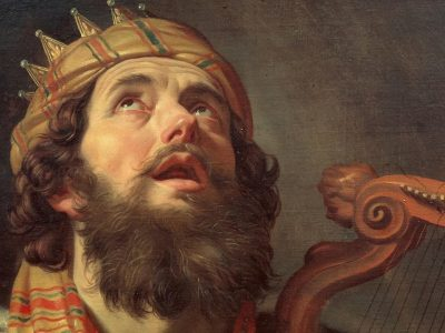 2048px-Gerard_van_Honthorst_-_King_David_Playing_the_Harp_-_Google_Art_Project-1595x900