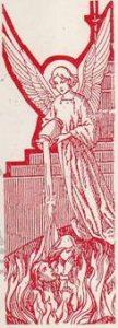ƠN TOÀN XÁ HAY ĐẠI XÁ LÀ ƠN GÌ? | Hội Dòng Mến Thánh Giá Gò Vấp