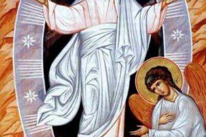 12.3-Hình Ảnh Phục Sinh Trong Các Thánh Vịnh