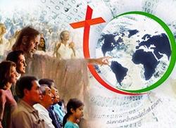 2.2x- Nhìn Lại Giáo Hội