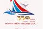 Lễ Khấn Trọn Đời Dòng Mến Thánh Giá Gò Vấp 2020