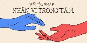 phuong-phap-dong-hanh-trong-tam-nhan-vi-theo-carl-rogers