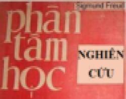 nghien-cuu-phan-tam-hoc