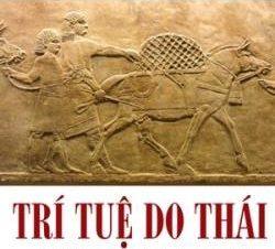 tri-tue-do-thai