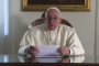 pope_francis_appears_in_a_video_message_vaticanmedia